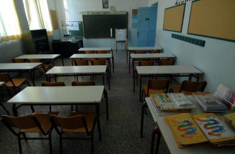 Τραγικό: Καθηγήτρια ταπείνωσε μαθήτρια από το «Χαμόγελο του Παιδιού» μέσα στην τάξη!