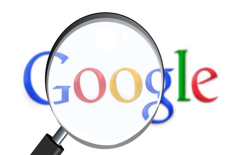 Αυτό κι αν έχει ενδιαφέρον: Τι έψαξαν περισσότερο στο Google οι Έλληνες το 2017!