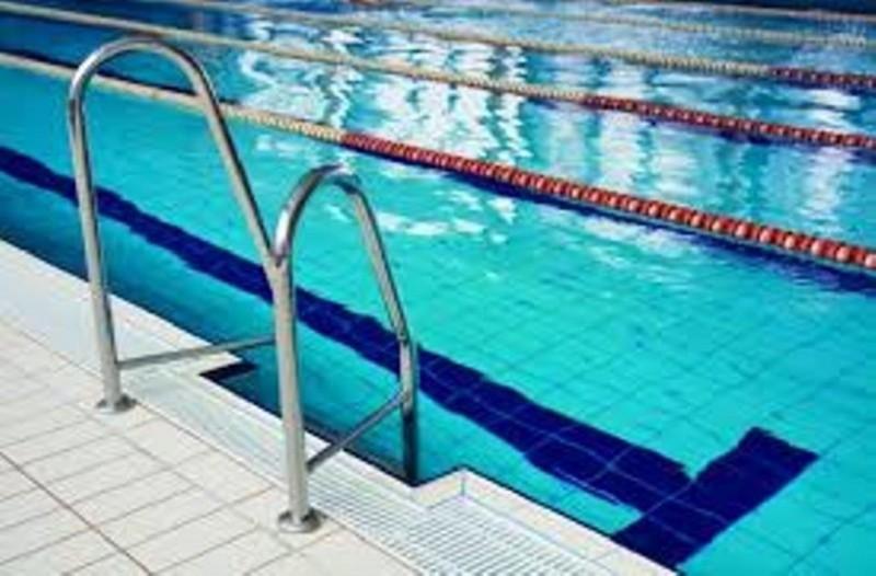 Σοκ στο Βόλο: Βετεράνος αθλητής της κολύμβησης έπαθε ανακοπή