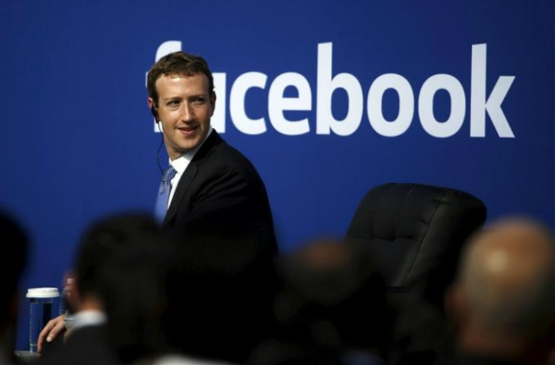 Μια μέρα στη ζωή του Μαρκ Ζούκερμπεργκ ; Ποιο το καθημερινό πρόγραμμα του Mr Facebook (Photos)