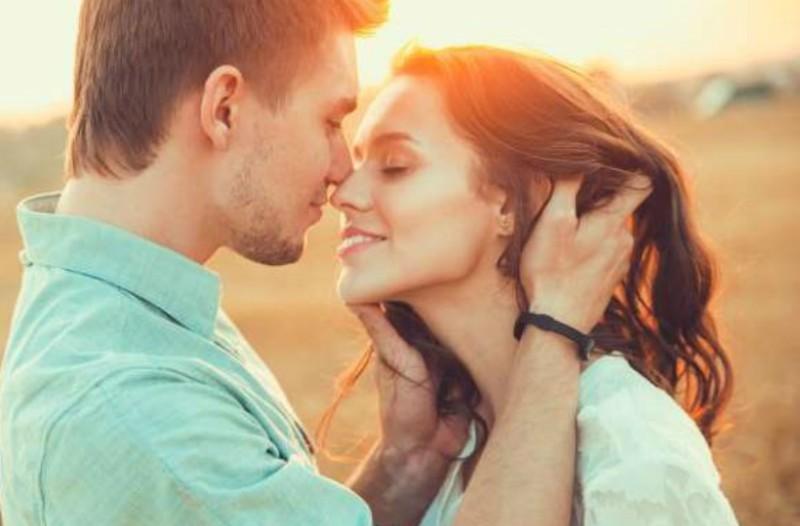 Μόδα ιστοσελίδα dating καλύτερες ιστοσελίδες dating Νέα Υόρκη 2014