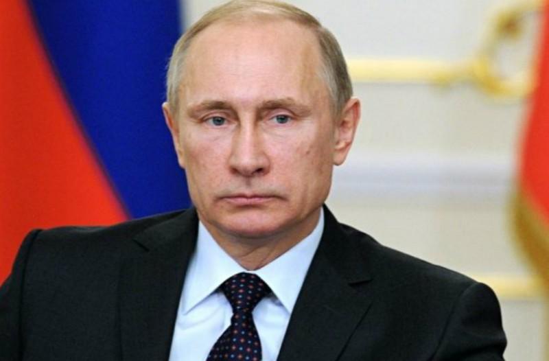 Ο Πούτιν είναι «αθάνατος»: Οι θεωρίες συνωμοσίας για τον Ρώσο πρόεδρο επέστρεψαν!