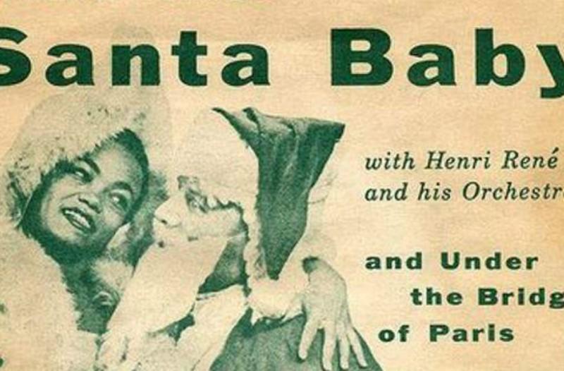 Tα καλύτερα χριστουγεννιάτικα τραγούδια!