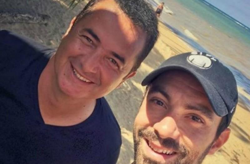 Survivor 2: Τα συμβόλαια του Τούρκου παραγωγού που τους δένουν χειροπόδαρα! Οι όροι που δεν ανέχονται οι παίκτες