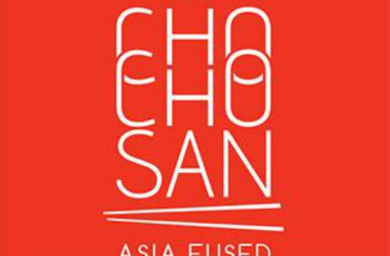 Cho Cho San: Κάντε ένα γαστρονομικό ταξίδι στην Ανατολή με αφετηρία την Δροσιά!