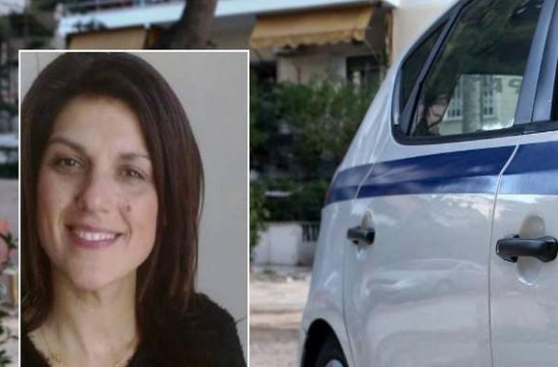 Ανατροπή στον θάνατο της 44χρονης μητέρας στο Μεσολόγγι: Κι ομως δεν πρόκειται για ότι πίστευαν όλοι αρχικά!