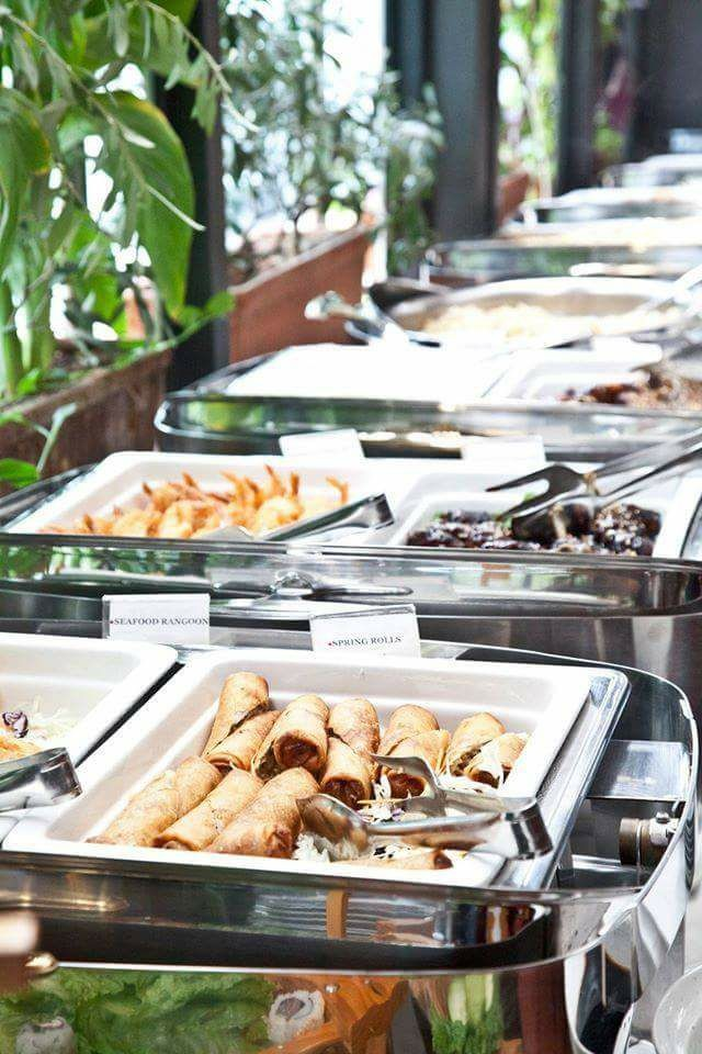 Που θα φας το καλύτερο κινέζικο στην Αθήνα;