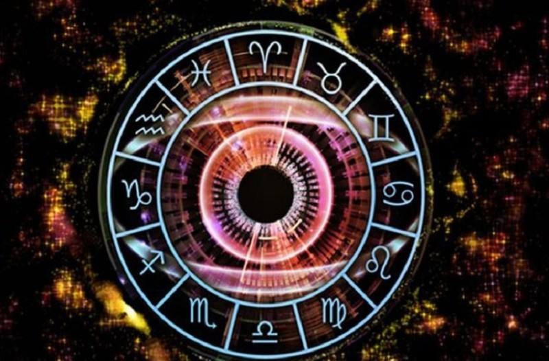 Ζώδια: Τι λένε τα άστρα για σήμερα, Παρασκευή 12 Ιανουαρίου;