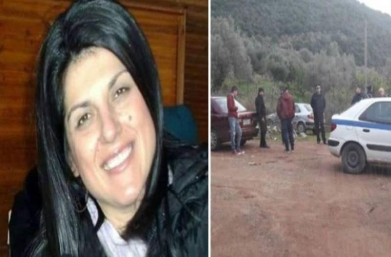 Τραγωδία στο Μεσολόγγι: Σοκάρει το πόρισμα του ιατροδικαστή για τον θάνατο της 44χρονης Ειρήνης!