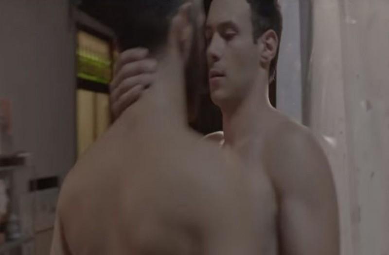 γκέι έφηβος κανάλι βίντεο πρίγκιπας γκέι πορνό