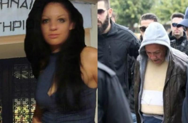 Δολοφονία Δώρας Ζέμπερη: Η μητέρα της ζητά την αλήθεια από τον δολοφόνο! Τα 11 συγκλονιστικά ερωτήματα που έστειλε στον ανακριτή