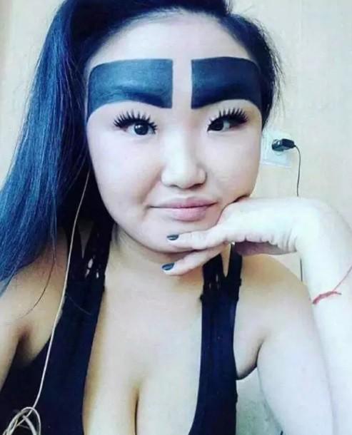 Σκατά σέξι κορίτσι φωτογραφίες