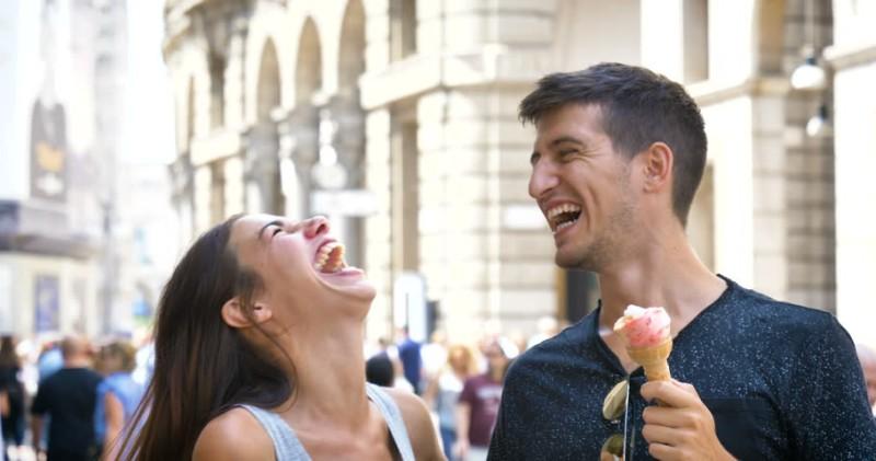 Πώς να έχουν μια καλή χριστιανική σχέση γνωριμιών