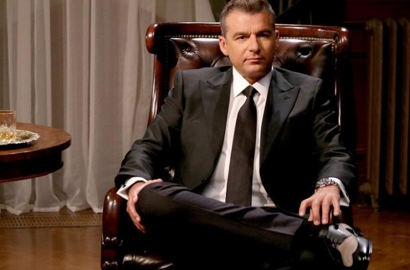 Η Αφροδίτη Γραμμέλη παίρνει θέση για το κόψιμο του Late Night! Όσα αποκάλυψε για τον Λιάγκα και την συμπεριφορά του καναλιού!