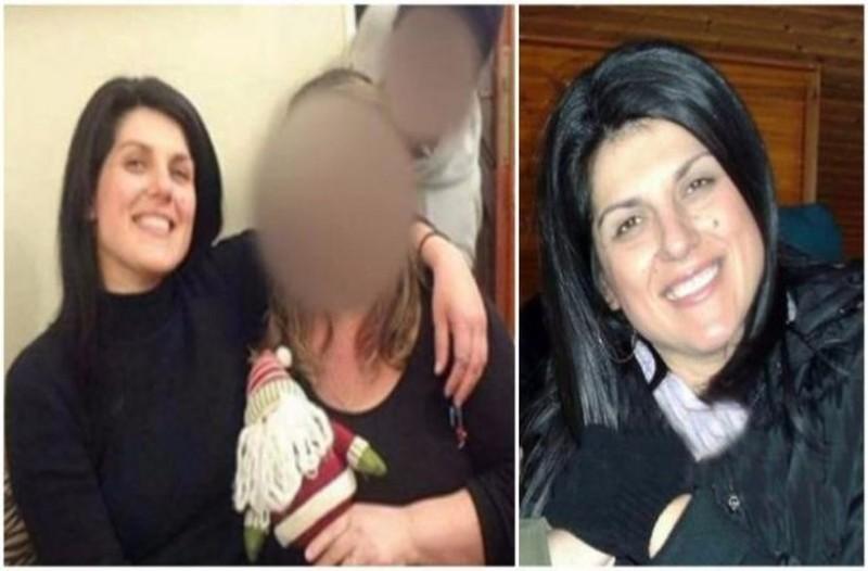 Τραγωδία στο Μεσολόγγι: Ραγδαίες εξελίξεις με τον θάνατο της 44χρονης! Τα 4 τηλέφωνα που θα γίνει άρση απορρήτου!