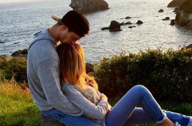 Τι να ξέρεις για τα ραντεβού με έναν νεότερο άντραΑυστραλία χριστιανικές ιστοσελίδες dating