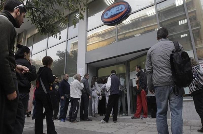 Μεγάλη προσοχή: Γιατί πρέπει να πάτε όλοι οι άνεργοι σήμερα στον πλησιέστερο ΟΑΕΔ;
