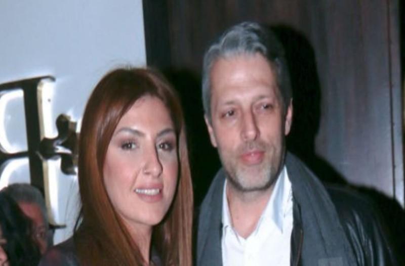 Χωρισμός για την Έλενα Παπαρίζου; Η αλήθεια για το διαζύγιο με τον Καψάλη και το αποκαλυπτικό ρεπορτάζ!