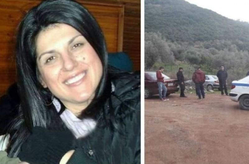 Τραγωδία στο Μεσολόγγι: Η αδιανόητη κίνηση που εξόργισε τον γιατρό και τον έκανε να την χωρίσει! Από εκεί ξεκίνησαν όλα!