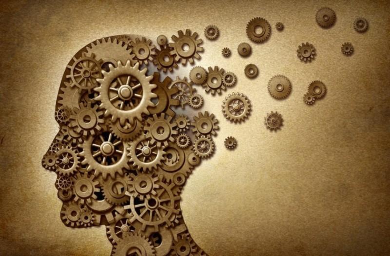 chemo_brain.jpg