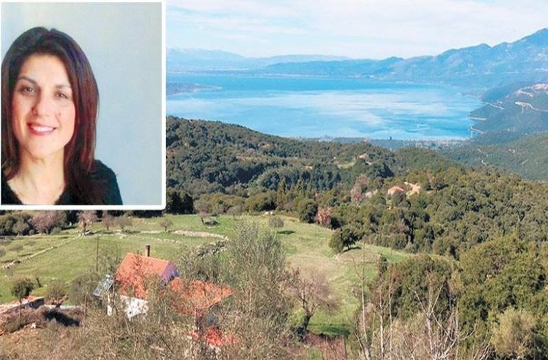 Ραγδαίες αποκαλύψεις για την τραγωδία στο Μεσολόγγι: Άγριος καυγάς της 44χρονης πριν πεθάνει! Με ποιους ήρθε στα χέρια;