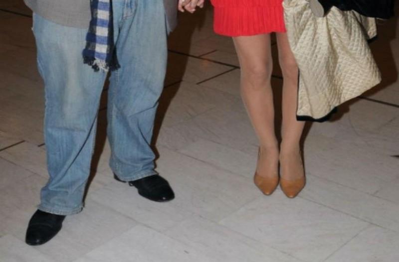 Διαζύγιο βόμβα στην ελληνική showbiz! Πασίγνωστο ζευγάρι μετά από 7 χρόνια γάμου και δυο παιδιά διέλυσε τα πάντα