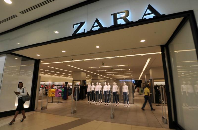 bb0ff0504b Zara  6 κομμάτια από την νέα τους συλλογή που πρέπει να αγοράσεις πριν  εξαντληθούν!