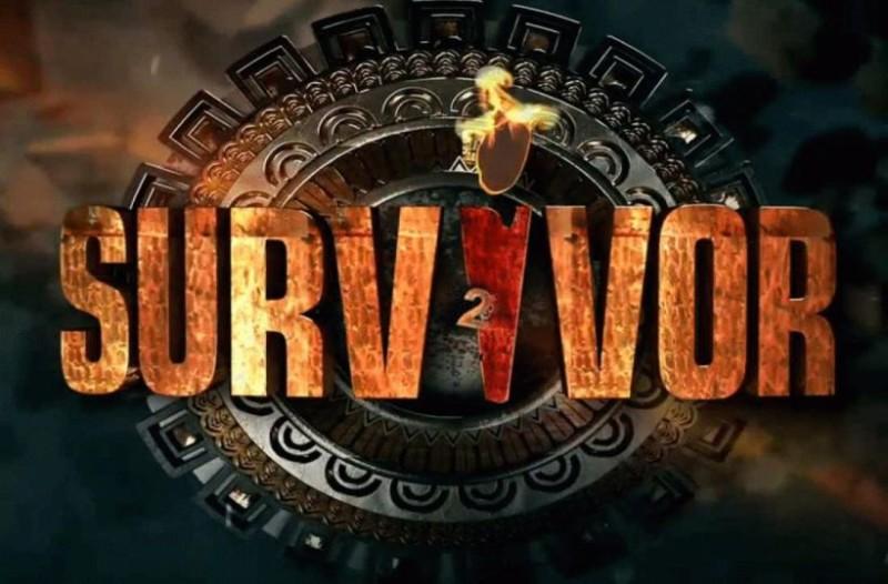 Survivor 2 - αποκάλυψη: Οι δύο παίκτες από το Survivor 1 που μπαίνουν στο παιχνίδι!