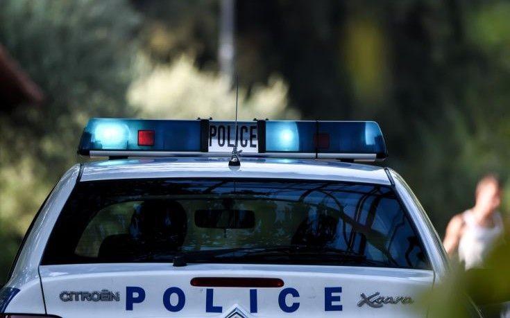 Έγκλημα στην Θεσσαλονίκη: 14χρονος έσφαξε τον συμμαθητή του για ένα... τρακτέρ! Ραγδαίες εξελίξεις στην υπόθεση....