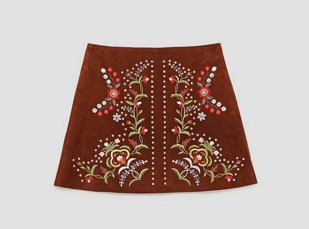 Πράγματα που αξίζει να αγοράσεις στις εκπτώσεις από τα Zara! - Μόδα ... 3a6c5200315