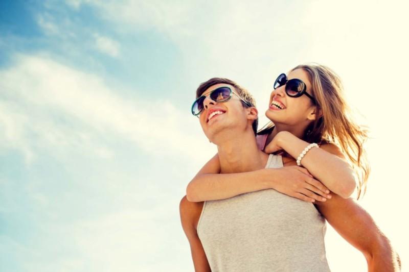 Συμβουλές για dating με μια αθλητική κοπέλα