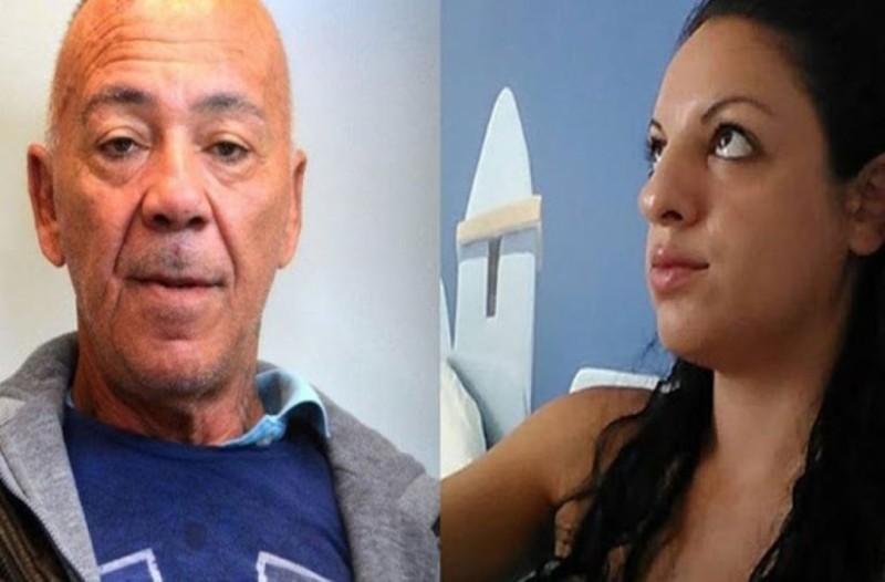 Ανατροπή - σοκ στην υπόθεση της Δώρας Ζέμπερη: Στα νύχια του θύματος δεν βρέθηκε DNA από τον δολοφόνο της αλλά...