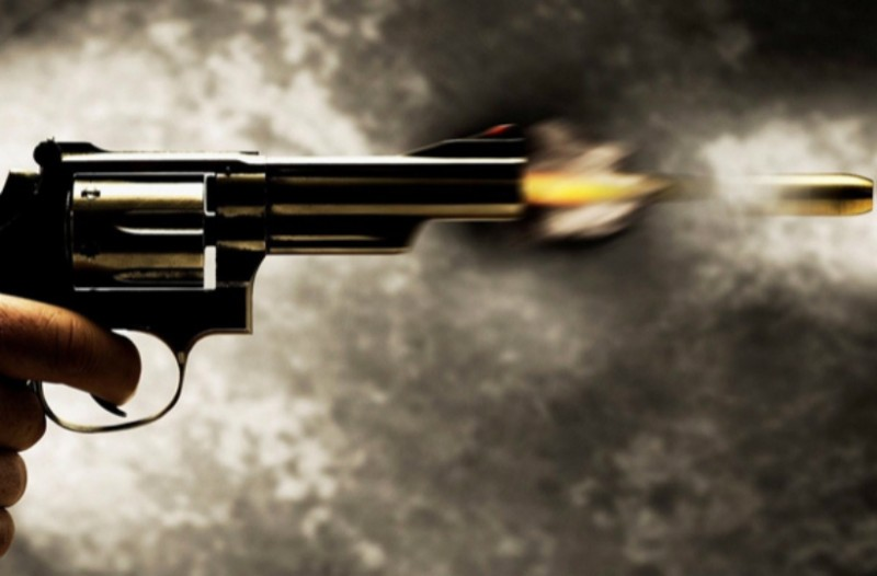 Σοκ στην Πάτρα: 45χρονος αυτοπυροβολήθηκε στην καρδιά (video)