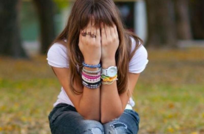 Περνάς ερωτική απογοήτευση; Μάθε πώς θα το ξεπεράσεις, με βάση το ζώδιό σου!