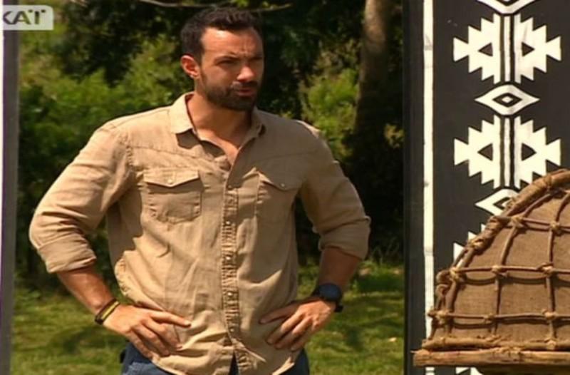 Survivor 2 - αποκλειστικό: Μπαίνει πασίγνωστος Έλληνας παρουσιαστής στο ριάλιτι! Φεύγει για Άγιο Δομίνικο ο...