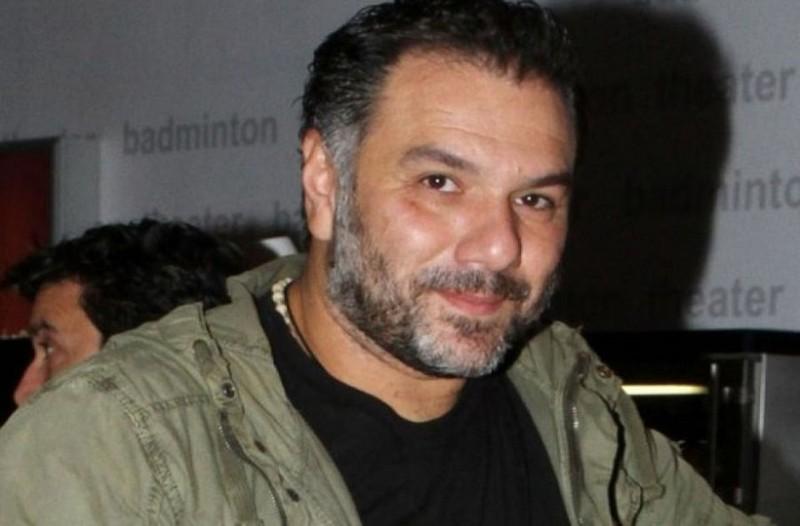 Γρηγόρης Αρναούτογλου: Σπαράζει καρδιές το μήνυμά του στον Παντελή Παντελίδη δύο χρόνια μετά τον θάνατο του τραγουδιστή!