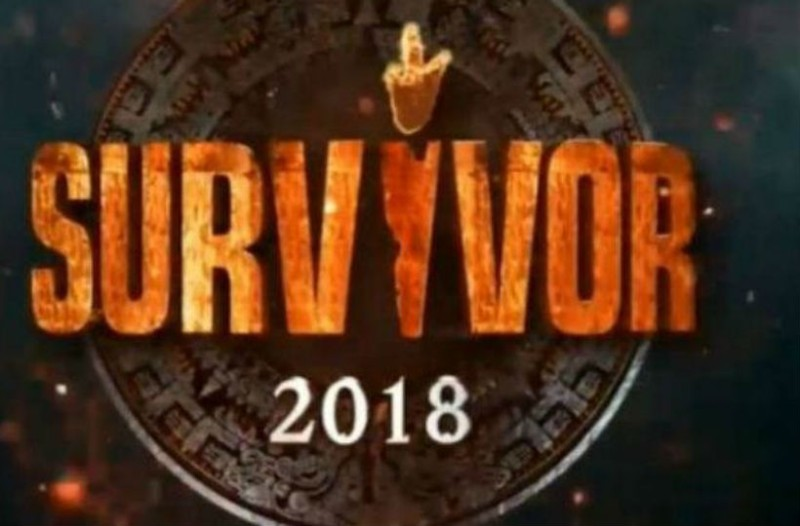 Survivor 2 - διαρροή (Vol.2): Έχουμε τους υποψήφιους για αποχώρηση! Παίκτης - έκπληξη...