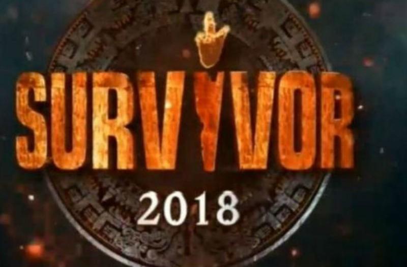 Survivor 2 - διαρροή (Vol.2): Έχουμε τους υποψήφιους για αποχώρηση! Παίκτης - έκπληξη...