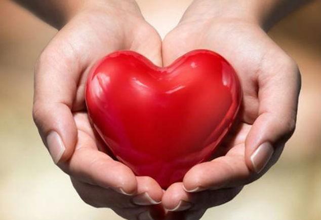Δεν το λέμε εμείς, το λέει η επιστήμη: Αυτή η... γλυκιά αμαρτία κάνει καλό στην καρδιά