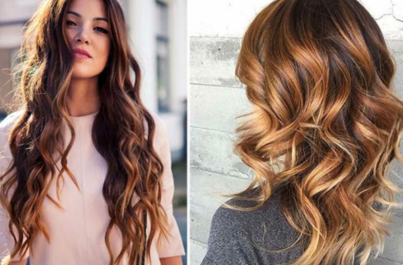 Δες τις 10 πιο cool αποχρώσεις στα μαλλιά για φέτος την άνοιξη από τους  hair expert e1e16defc17