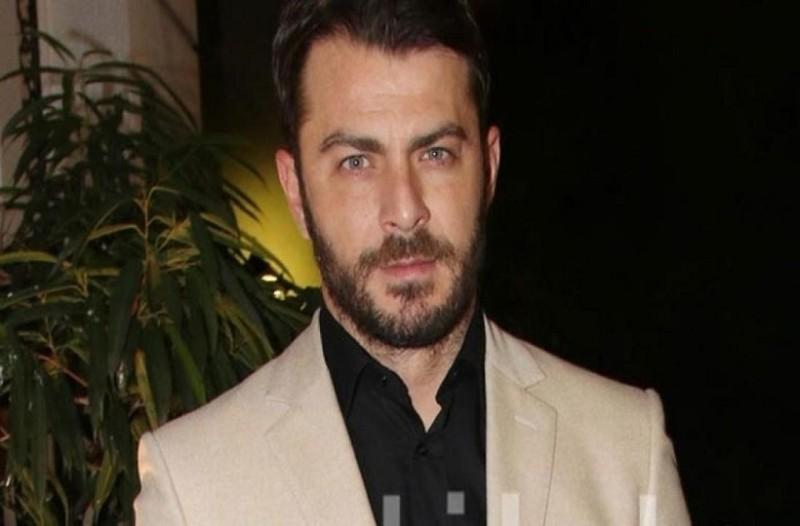 Γιώργος Αγγελόπουλος: Η πρόταση από τον ΣΚΑΙ και το «όχι» στο Survivor! Έφερε τα πάνω κάτω...