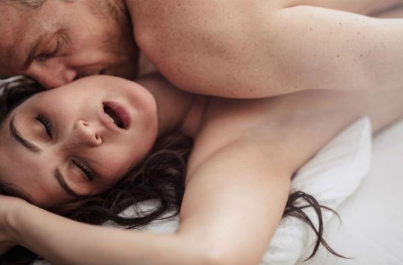 σεξ μακρύ πέος τρέιλερ πάρκο σεξ βίντεο