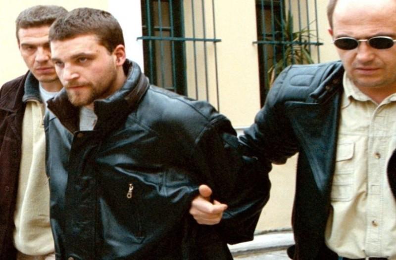 Άλλος άνθρωπος: Πώς είναι σήμερα ο διαβόητος κακοποιός Κώστας Πάσσαρης! (photos)