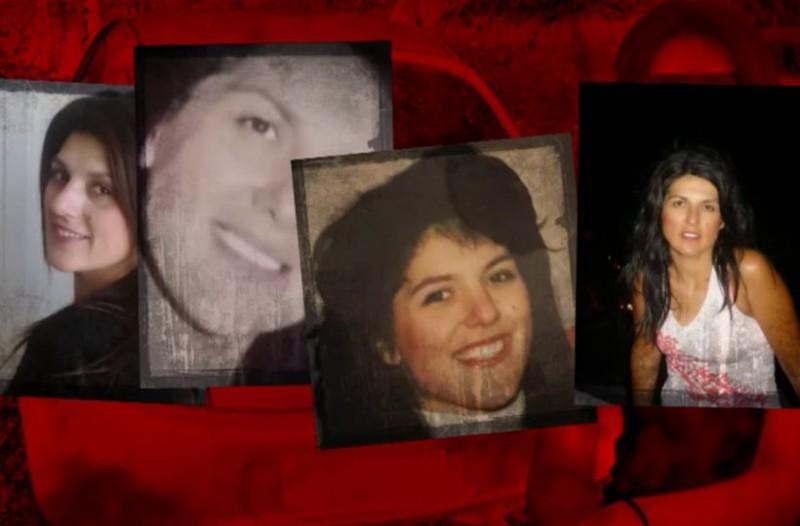 Άγρια δολοφονία ο θάνατος της Ειρήνης Λαγούδη! Το ύπουλο σχέδιο των δραστών και τα ξεκάθαρα σημάδια εγκλήματος! (video)