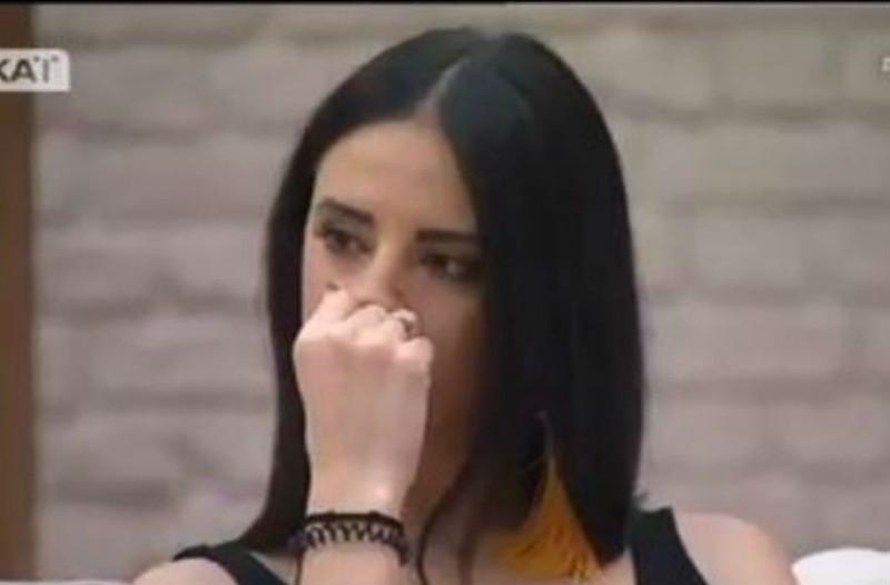 Power of love: Η αποκάλυψη του Δώρου που έφερε κλάματα για Τζούλια-Κωνσταντίνο! Τι συνέβη;