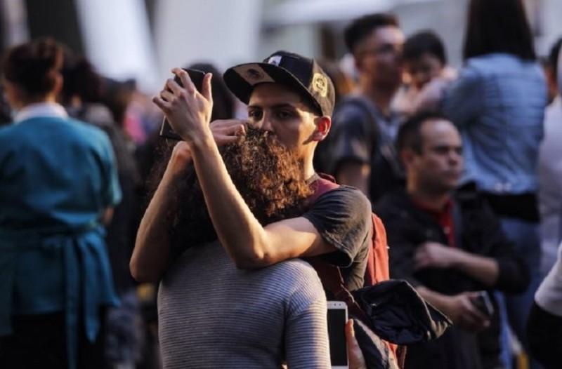 Μεξικό: Στους 13 οι νεκροί από τη συντριβή στρατιωτικού ελικοπτέρου