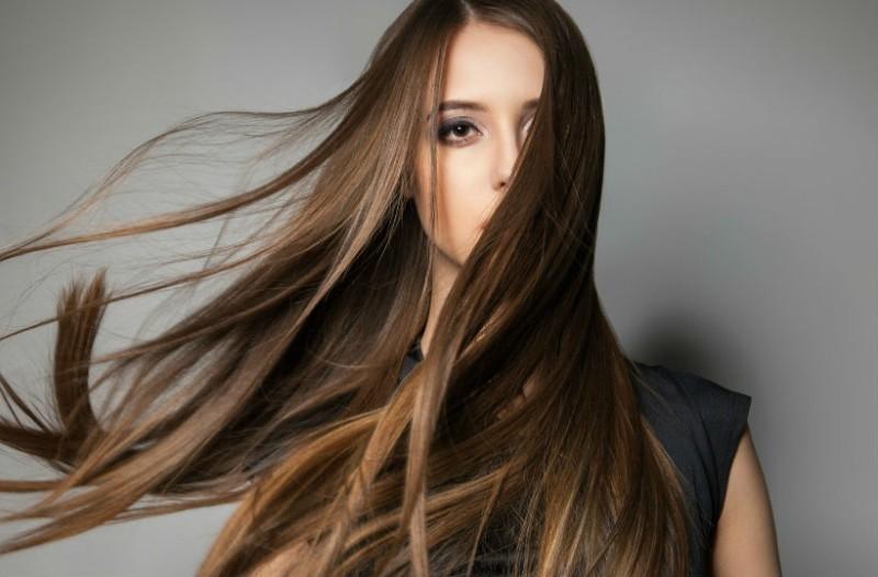 7a35d3f9a754 Θες να κάνεις τα μαλλιά σου να μακρύνουν πιο γρήγορα  Δες εδώ τους τρόπους  να