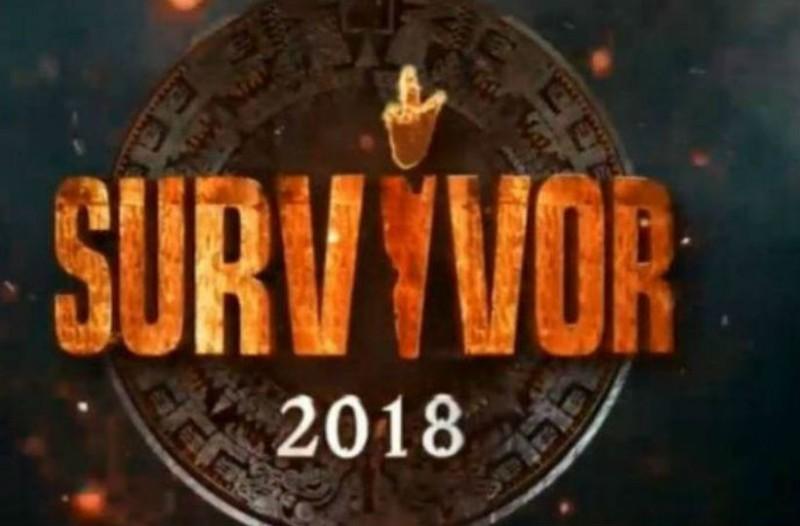 Survivor 2: Αυτοί είναι οι 3 υποψήφιοι προς αποχώρηση! Πανηγυρική επιβεβαίωση του Athens Magazine!