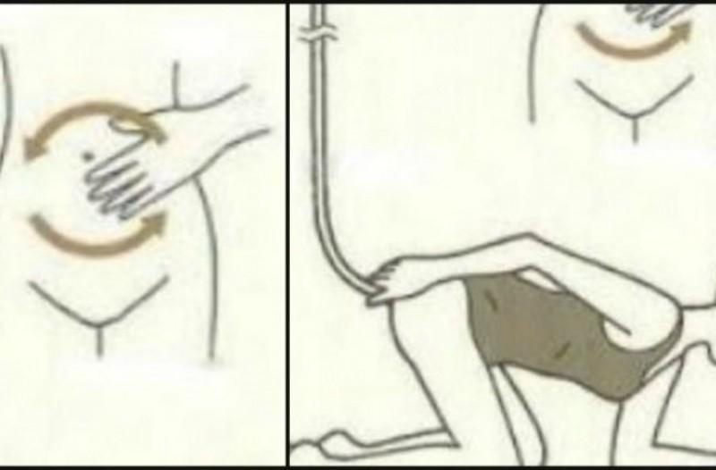 Teen πορνό βίντεο com