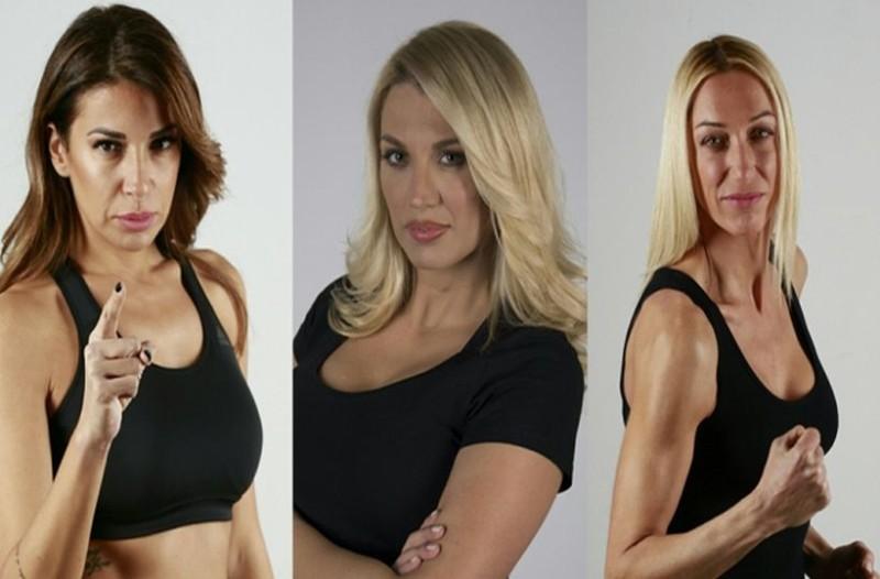 Survivor - διαρροή: Ποια παίκτρια αποχωρεί σήμερα από το ριάλιτι; Κωνσταντίνα, Κατερίνα ή Ελένη;